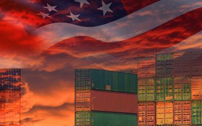 Zbiorcze potwierdzenie wywozu astawka podatku na eksport towarów