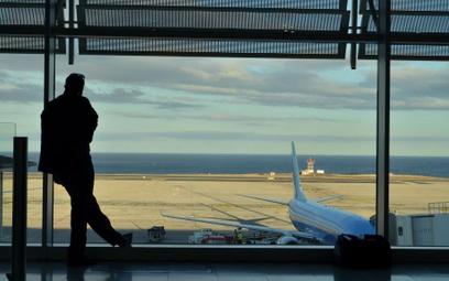 Odszkodowania lotnicze, czyli jak przewoźnicy kołują pasażerów