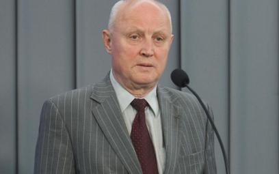 Wojciech Jasiński stanął na czele PKN Orlen