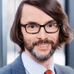 Paweł Toński, prezes Polskiej Izby Nieruchomości Komercyjnych i partner zarządzający w CRIDO