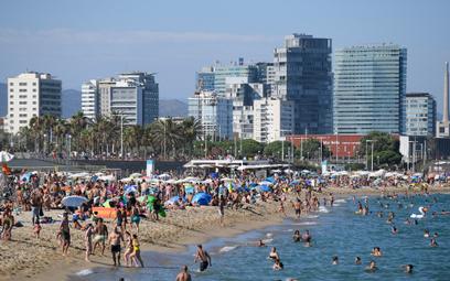 W Hiszpanii certyfikat bezpiecznego hotelu może dostać każdy