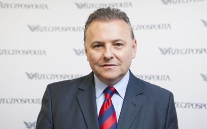 Polskie firmy muszą włączyć się w globalną walkę o talenty