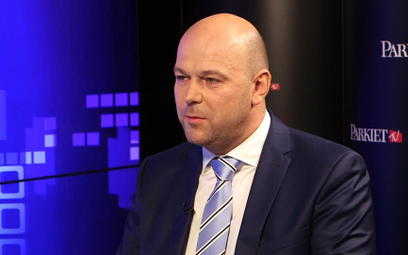 PROSTOzPARKIETU: Waldemar Zieliński: Czy warto zainwestować w obligacje FKD?
