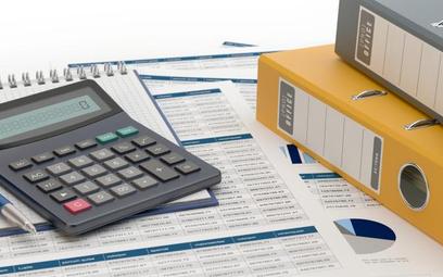 Ceny transferowe: na interesach z rodziną i spółką powiązaną dobrze wychodzi tylko fiskus