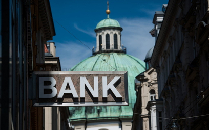 Banki nie mają aktualnego adresu do wielu klientów