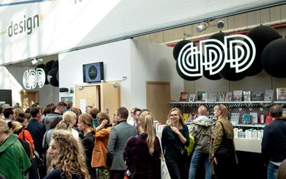 Rusza Gdynia Design Days, festiwal branży projektowej