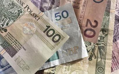 Konto bankowe umożliwia efektywniejsze zarządzanie środkami finansowymi.