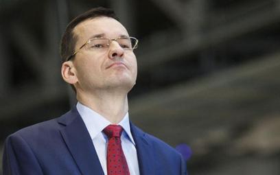 Aleksander Łaszek: Populizm kosztowniejszy od ratowania gospodarki