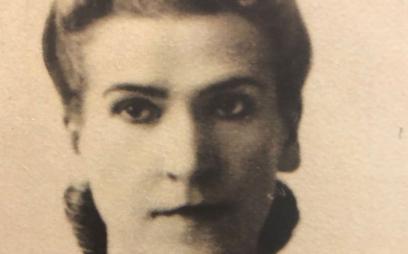 Jadwiga Długoborska (1899–1944) – była nauczycielką i działaczką społeczną. Aresztowana przez gestap