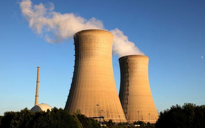 Sejm przyjął nowelizację Prawa Atomowego