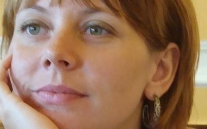 Sabina Zalewska wycofała swoją kandydaturę na Rzecznika Praw Dziecka