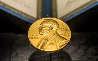 Nagrody Nobla wyższe o milion koron szwedzkich