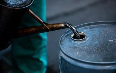 Kuba będzie znów szukać ropy