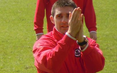 Szkocja: Premia za gola, który był, ale go nie było