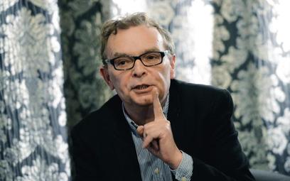 Piotr Gajdziński: Władysław Gomułka potrafił powiedzieć nie do Chruszczowa i Breżniewa