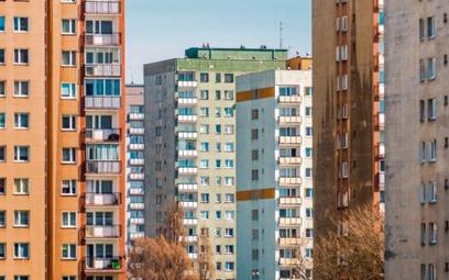 Cel i działanie spółdzielni mieszkaniowej - Arkadiusz Turczyn o orzeczeniach SN