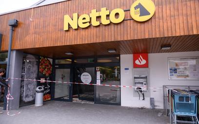Netto dołącza do sieci otwartych w niedziele