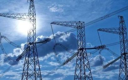 Gdańska grupa energetyczna zanotowała znaczące pogorszenie wyników za I kwartał tego roku.