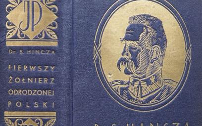 Piłsudski jak sztabka złota. Pamiątki są przebojami rynku