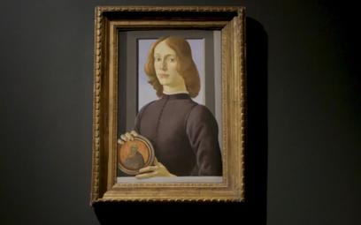 Fot: Sotheby's