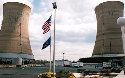 Grupa Synthos chce, by polskie prawo dotyczące energetyki jądrowej umożliwiało budowę małych reaktor