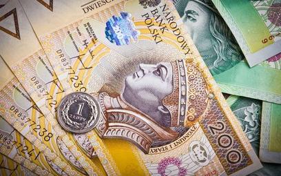 Nowe zasady ustalania wynagrodzenia przy zleceniach i usługach dla organów administracji