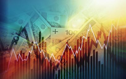Strumień kapitału z zagranicy mógłby być jeszcze większy