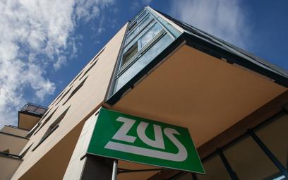 Stan wyjątkowy: na jakie ulgi w ZUS mogą liczyć poszkodowane firmy