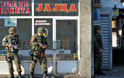 Sprawcy z Kumanowa staną przed sądem