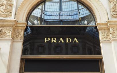 Słynne marki luksusowe mają nową metodę walki z podróbkami