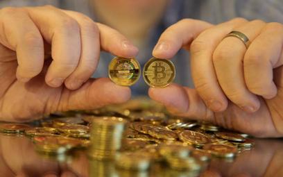 Szwajcarskie miasto przyjmie podatki w bitcoinach