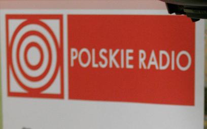 Polskie Radio ruszy z przetargiem na cyfrowe radio naziemne
