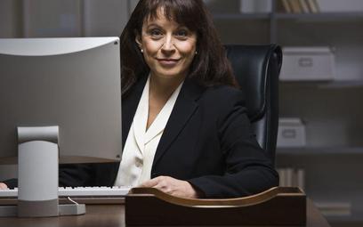 Od 1 lipca prawnicy muszą mieć kasy online. Ale nie wszyscy