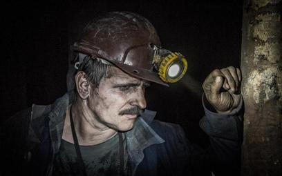 Michał Niewiadomski: Chwilowa wygrana górników