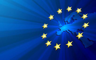 Irlandia: UE z poparciem 99 proc. studentów