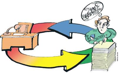 Due diligence a fuzja: audyt pomoże z dwóch spółek zrobić jedną