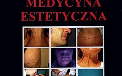 Recenzja: Medycyna estetyczna
