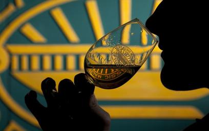 Wyższa akcyza uderza w rynek alkoholi