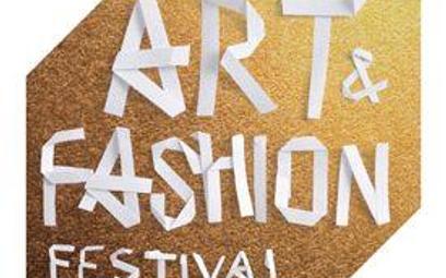 Art&Fashion w Poznaniu