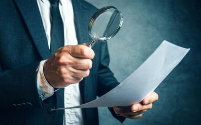 Wniosek o interpretację podatkową: fiskus ufa, ale potem sprawdza