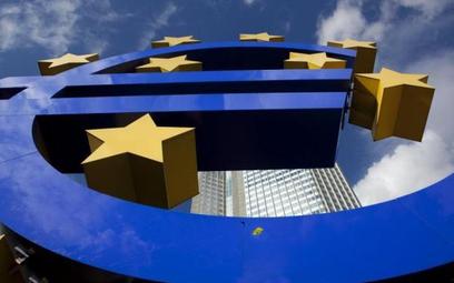 Biznes: jak najszybciej do strefy euro