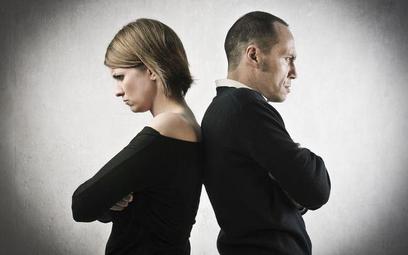 Czy rozdzielność małżonków blokuje liczenia odsetek za zaległości w ZUS?