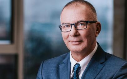 Rzecznik MŚP: Zwolnienie z ZUS dla turystyki na pół roku