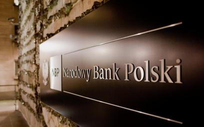 Projekt nowelizacji ustawy o NBP nie usuwa z niej zapisów niezgodnych z unijnym prawem, np. ogranicz