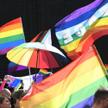 VI Trójmiejski Marsz Równości na ulicach Gdańska