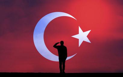 Turcja wyśle więcej żołnierzy na Cypr