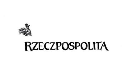 #wSubiektywie Sroczyński