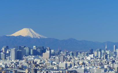 """Co """"przeklęte"""" igrzyska w Tokio mówią o przyszłości sportu?"""