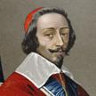 Kardynał Richelieu (1585–1642)
