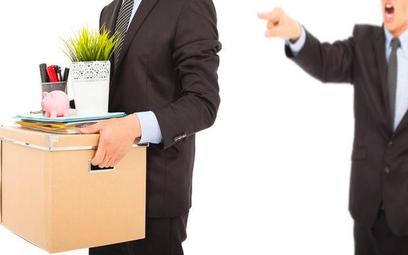 Zwolnienie z pracy poszkodowanego w wypadku przy pracy a zarzut dyskryminacji